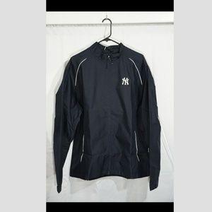 New York Yankees Mens Jacket